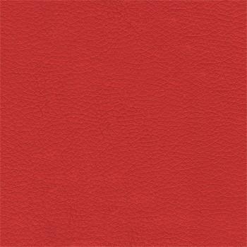 Rohová sedací souprava Logan - roh pravý (casablanca 2309, sedačka/madryt 160, pruh)