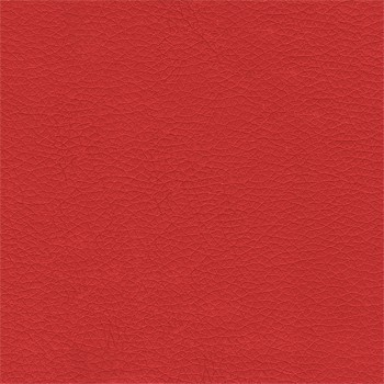 Rohová sedací souprava Logan - roh pravý (casablanca 2316, sedačka/madryt 160, pruh)