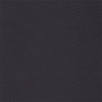 Rohová sedací souprava Logan - roh pravý (epta 95, sedačka/madryt 1100, pruh)