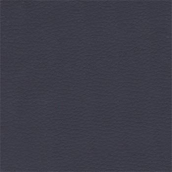 Rohová sedací souprava Logan - roh pravý (epta 95, sedačka/madryt 180, pruh)