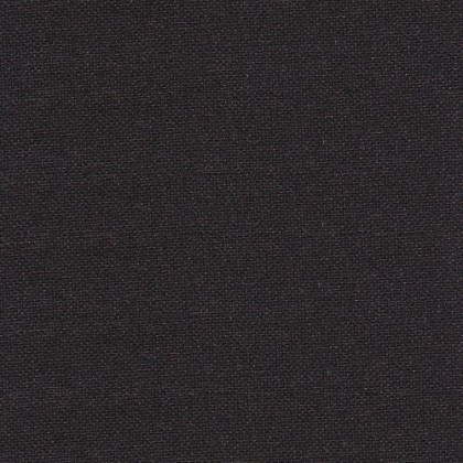 Rohová sedací souprava Margo - roh levý (aura-05, korpus/aura-06, paspule)