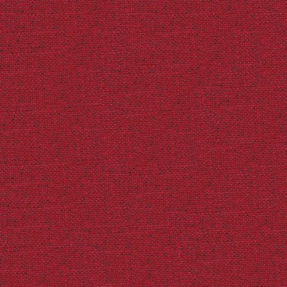 Rohová sedací souprava Margo - roh levý (aura-08, korpus/aura-06, paspule)