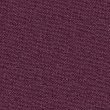Rohová sedací souprava Margo - roh levý (aura-10, korpus/aura-06, paspule)