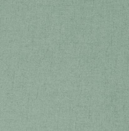 Rohová sedací souprava Margo - roh levý (aura-11, korpus/aura-06, paspule)