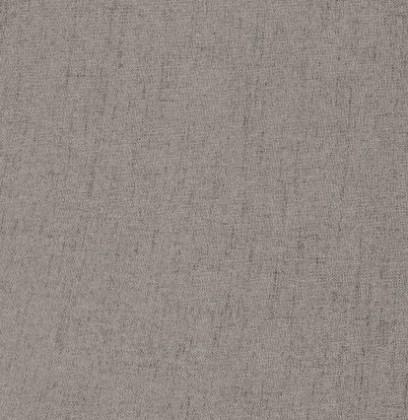 Rohová sedací souprava Margo - roh levý (aura-16, korpus/aura-06, paspule)