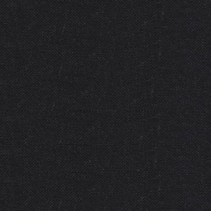 Rohová sedací souprava Margo - roh levý (aura-18, korpus/aura-06, paspule)