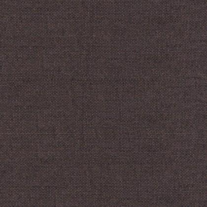 Rohová sedací souprava Margo - roh pravý (aura-04, korpus/aura-06, paspule)