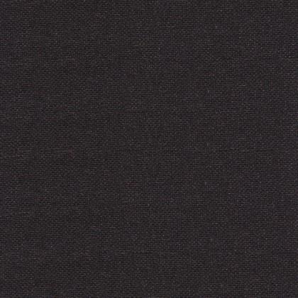 Rohová sedací souprava Margo - roh pravý (aura-05, korpus/aura-06, paspule)