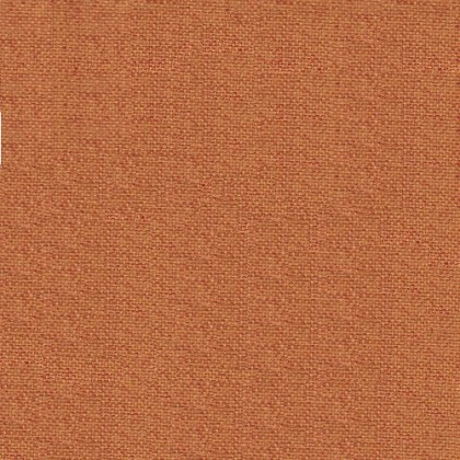 Rohová sedací souprava Margo - roh pravý (aura-07, korpus/aura-06, paspule)