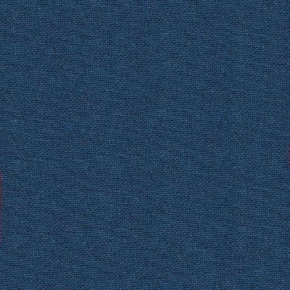 Rohová sedací souprava Margo - roh pravý (aura-14, korpus/aura-06, paspule)