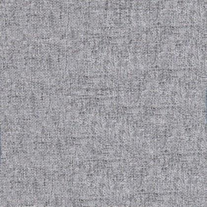 Rohová sedací souprava Margo - roh pravý (aura-15, korpus/aura-06, paspule)
