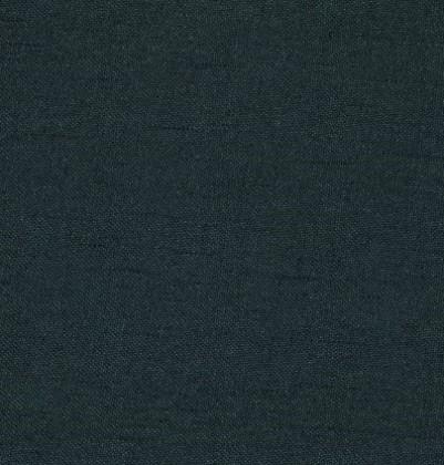 Rohová sedací souprava Margo - roh pravý (aura-17, korpus/aura-06, paspule)
