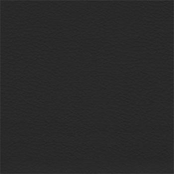 Rohová sedací souprava Mega-L - Roh pravý (cayenne 1115, korpus/cayenne 1114, sedák)