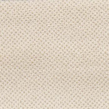 Rohová sedací souprava Naomi - roh levý (sun 80, sedačka/HC 03, polštáře)