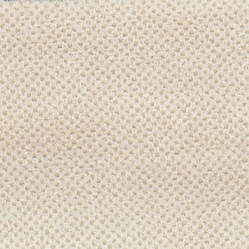 Rohová sedací souprava Naomi - roh pravý (sun 80, sedačka/HC 03, polštáře)