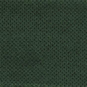 Rohová sedací souprava Naomi - roh pravý (sun 80, sedačka/HC 37, polštáře)