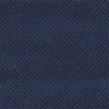 Rohová sedací souprava Naomi - roh pravý (sun 90, sedačka/HC 80, polštáře)