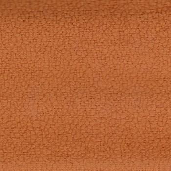 Rohová sedací souprava Nuuk - roh pravý, rozkládací (maroko 2356)