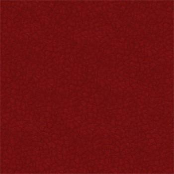 Rohová sedací souprava Planpolster A+ - Levá (enoa bordeaux 131210/plastový kluzák)