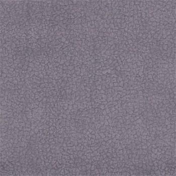 Rohová sedací souprava Planpolster A+ - Levá (enoa grau 131210/plastový kluzák)
