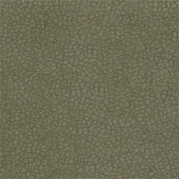Rohová sedací souprava Planpolster A+ - Levá (enoa smaragd 131210/plastový kluzák)