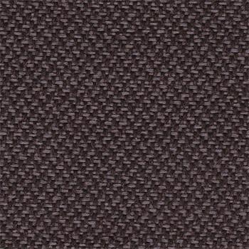 Rohová sedací souprava Rapid - Roh levý (madryt 165, korpus/epta 30, sedák)