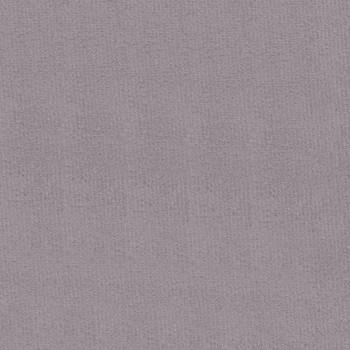 Rohová sedací souprava Rapid - Roh pravý (madryt 120, korpus/casablanca 2314, sedák)