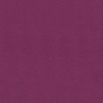 Rohová sedací souprava Rapid - Roh pravý (madryt 165, korpus/casablanca 2311, sedák)