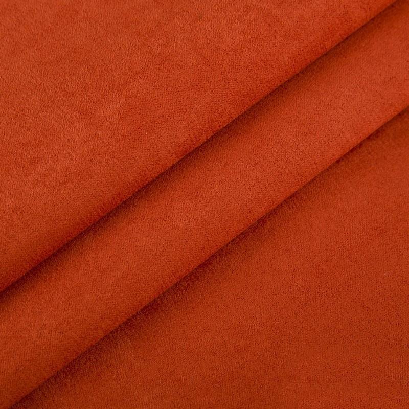 Rohová sedací souprava Santa II - Roh pravý (madryt 120/bella 13/nubuk 139, polštářky)