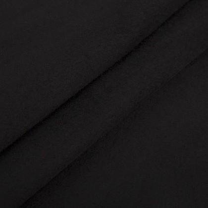 Rohová sedací souprava Santa II - Roh pravý (madryt 120/bella 13/nubuk 2014, polštářky)