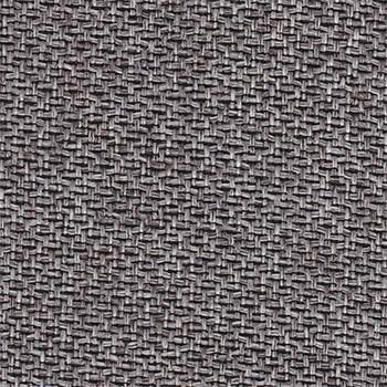 Rohová sedací souprava Siena - roh pravý (bering 23, sedačka/madryt new 120, područky)