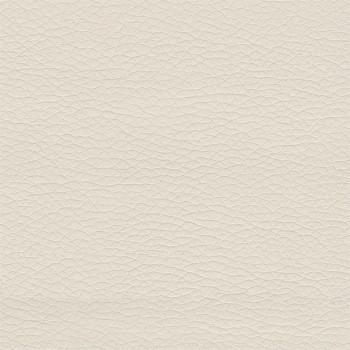 Rohová sedací souprava Soft - Roh pravý, 2x taburet (cayenne 1112)