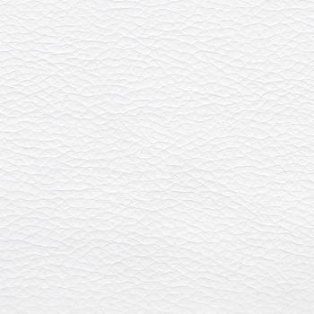 Rohová sedací souprava Soft - Roh pravý, 2x taburet (cayenne 1115)