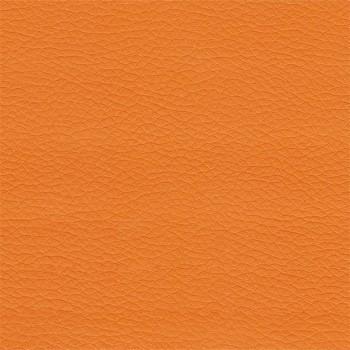 Rohová sedací souprava Soft - Roh pravý, 2x taburet (cayenne 1120)