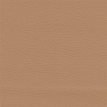 Rohová sedací souprava Soft - Roh pravý, 2x taburet (cayenne 1121)