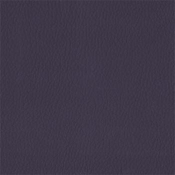 Rohová sedací souprava Soft - Roh pravý, 2x taburet (cayenne 1127)
