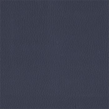 Rohová sedací souprava Soft - Roh pravý, 2x taburet (cayenne 1128)