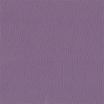 Rohová sedací souprava Soft - Roh pravý, 2x taburet (cayenne 1130)