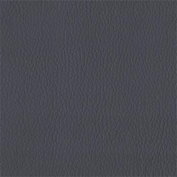 Rohová sedací souprava Soft - Roh pravý, 2x taburet (cayenne 20)