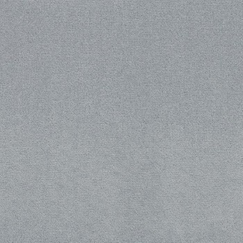 Rohová sedací souprava Sonia - Roh levý, rozklad, úl. pr. (trinity 18/trinity 14)