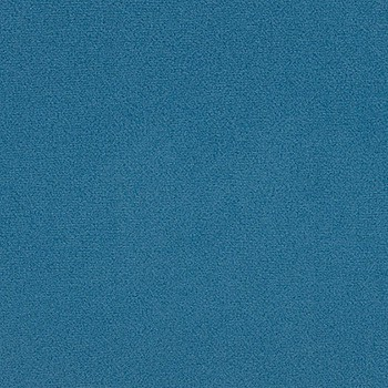 Rohová sedací souprava Sonia - Roh pravý, rozklad, úl. pr. (trinity 16/trinity 13)