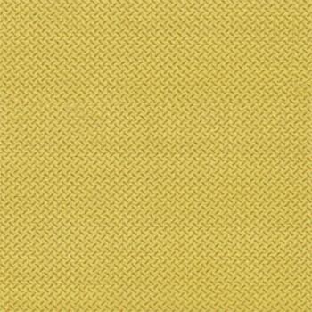 Rohová sedací souprava Split - levý roh  (bella 10/bella 5)