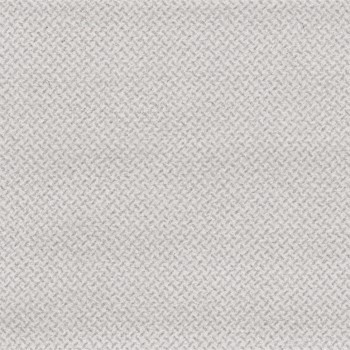 Rohová sedací souprava Split - levý roh  (bella 12/bella 12)