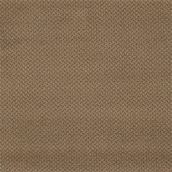 Rohová sedací souprava Split - levý roh  (bella 8/bella 9)