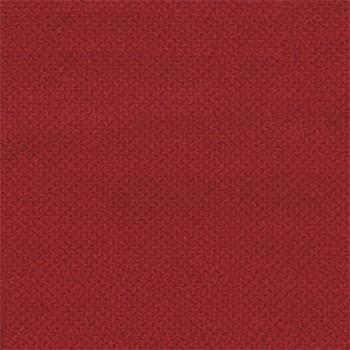 Rohová sedací souprava Split - levý roh  (bella 9/bella 7)