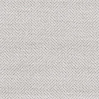 Rohová sedací souprava Split - pravý roh  (bella 10/bella 12)