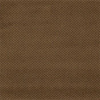 Rohová sedací souprava Split - pravý roh  (bella 12/bella 10)