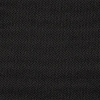 Rohová sedací souprava Split - pravý roh  (bella 12/bella 15)