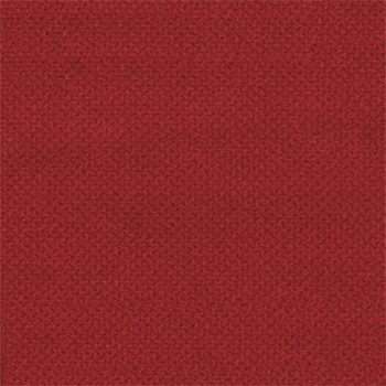 Rohová sedací souprava Split - pravý roh  (bella 12/bella 7)