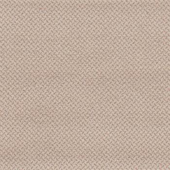 Rohová sedací souprava Split - pravý roh  (bella 9/bella 2)